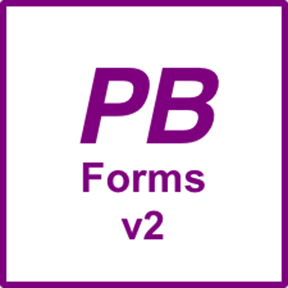 Picture of PowerBASIC Forms v2.01